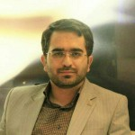 علی مهدوی پارسا
