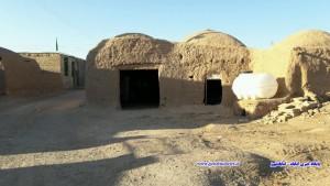 روستای کلاته کلوخ (13)_new