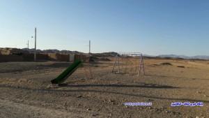 روستای کلاته کلوخ (17)_new